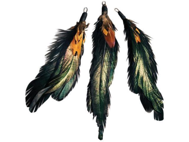 Feather Picks 5.5