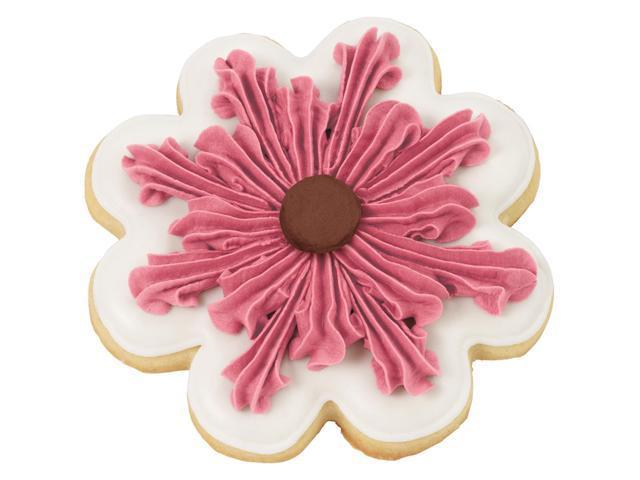 Cookie Decorating Set 12pcs-