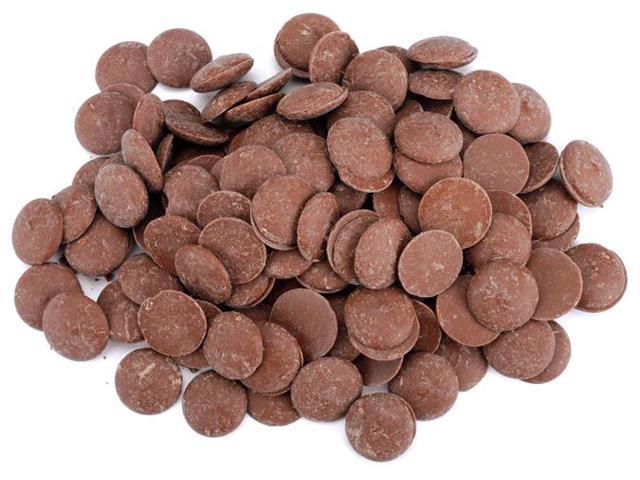 Candy Melts 12 Ounces-Light Cocoa
