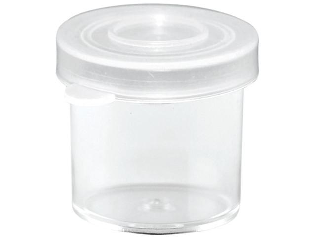 Craft Cups .35oz 10/Pkg-
