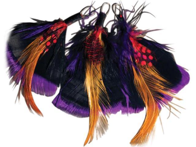 Feather Picks 2.5
