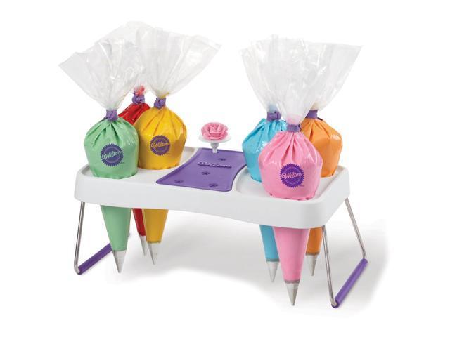 Decorating Bag Holder-11