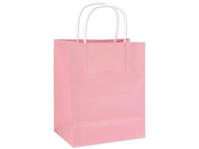 Clay Coated Gift Bag 7.75