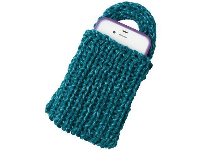 Knitting Book Kit-