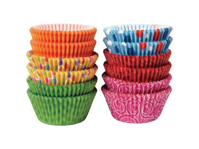Standard Baking Cups-Seasons 300/Pkg