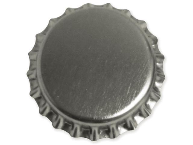 Bottle Cap Inc Vintage Standard Bottle Caps 1