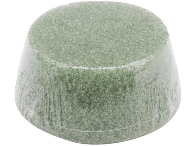Styrofoam Pot Insert 4-3/4