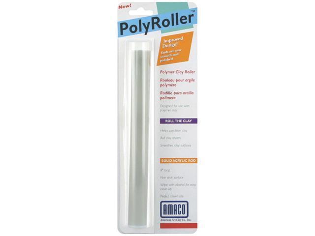 PolyRoller-