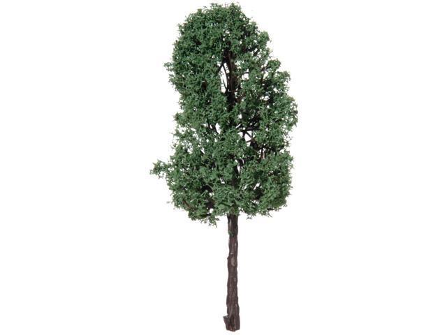 Diorama Trees 2/Pkg-4.75