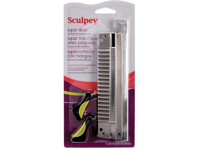 Sculpey Super Slicer-