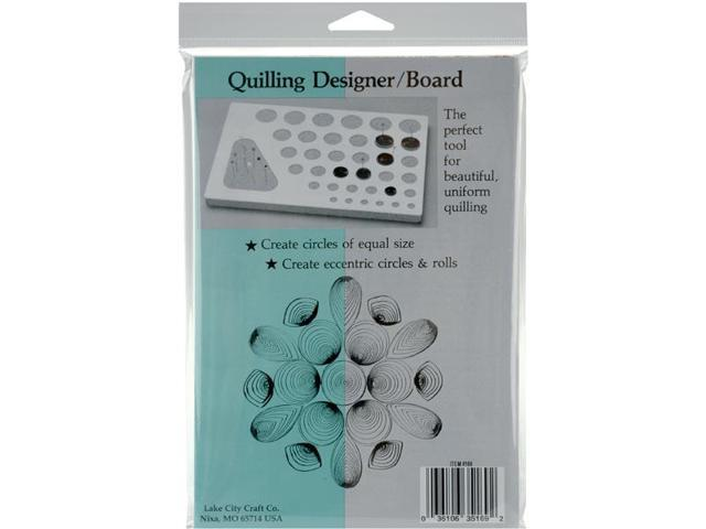 Quilling Designer Board-5.5