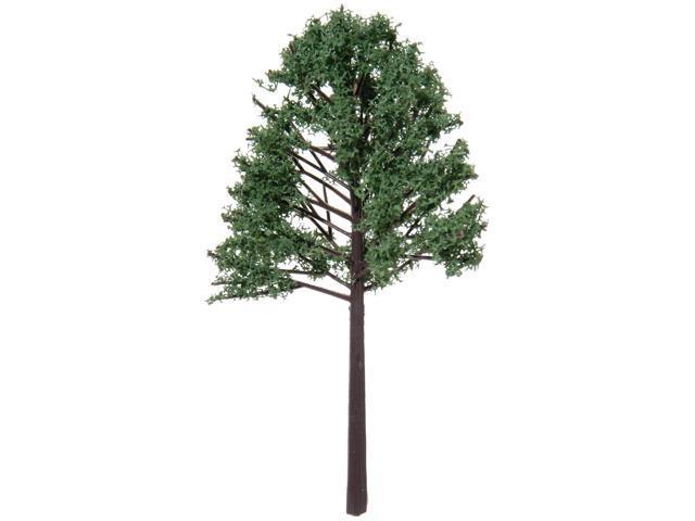 Diorama Trees 2/Pkg-5.125