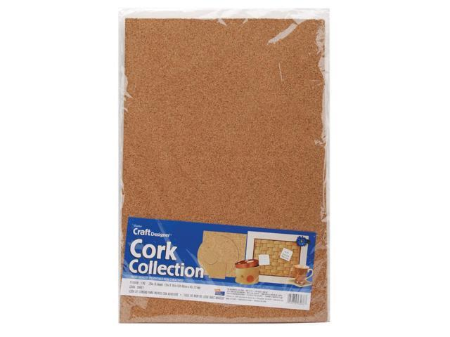 Cork Collection Sheet-12