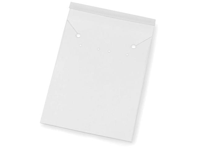 Jewelry Cards 3.13