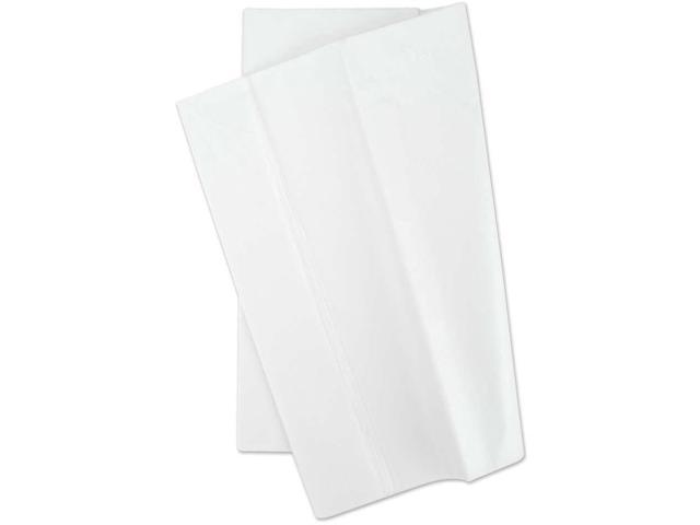 Tissue Wrap 20
