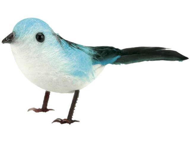 Mushroom Bird 3.5