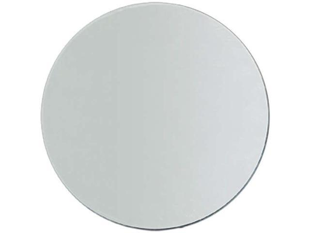 Round Glass Mirror Bulk-10