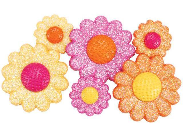 Dress It Up Embellishments-You Are My Sunshine