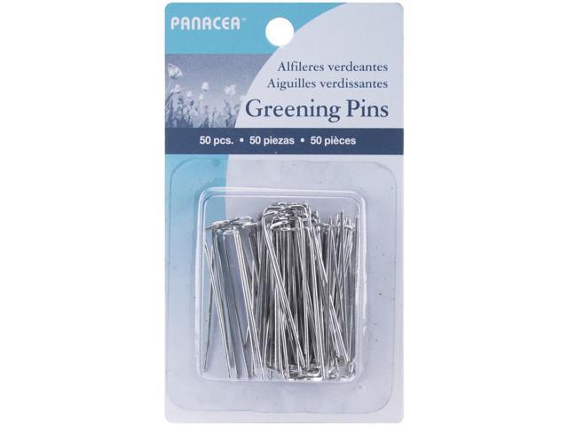 Greening Pins 1.75