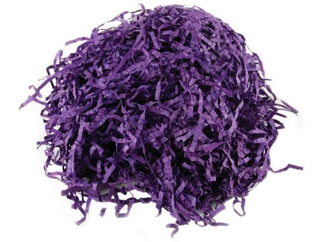 Krinkled Shreds 2oz-Purple