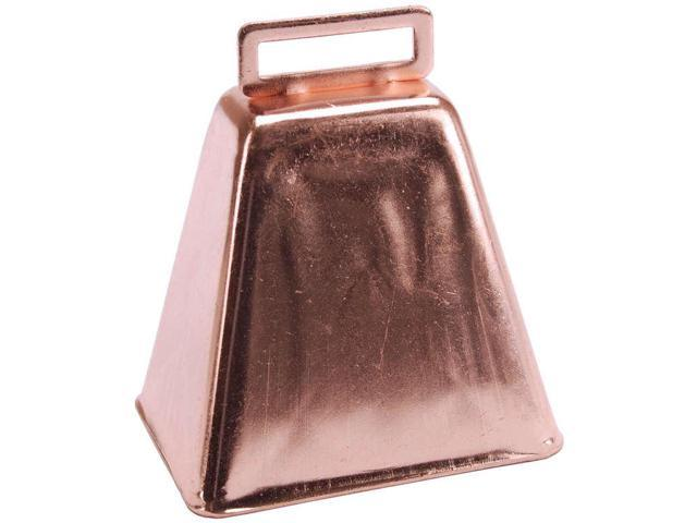 Cow Bell 3