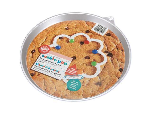 Giant Cookie Pan-Round 11.5