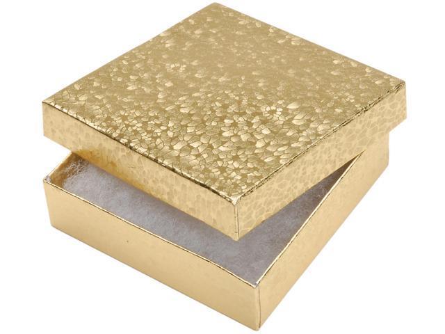 Jewelry Boxes 3.5
