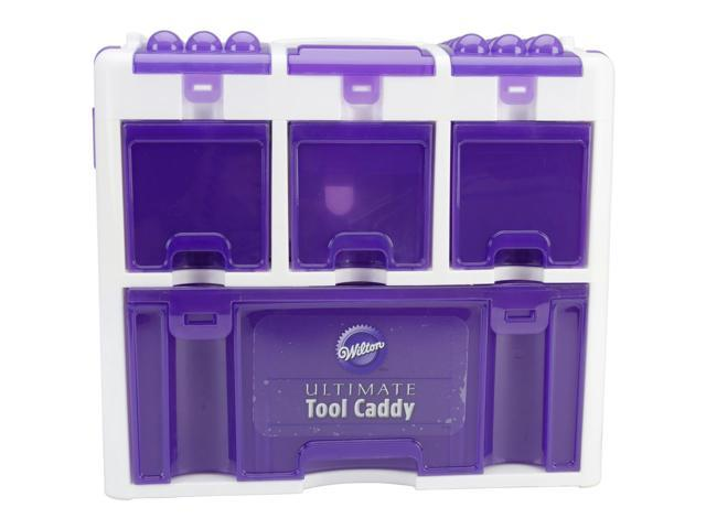 Ultimate Tool Caddy-12.5