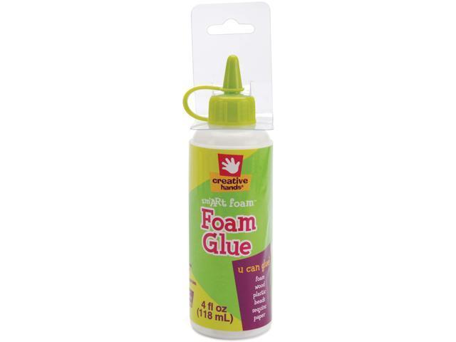 Foam Glue-4oz