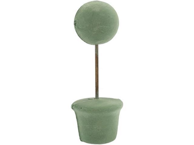Topiary Form Bulk-3