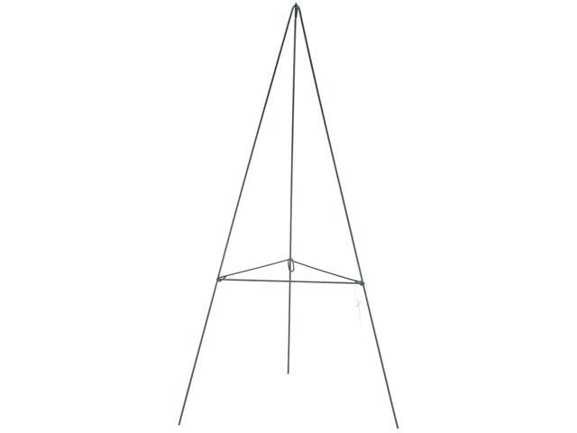 Metal Wire Easel-30