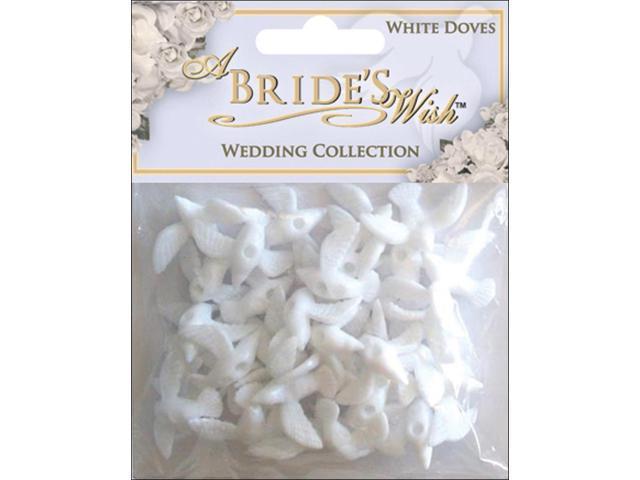White Doves 2