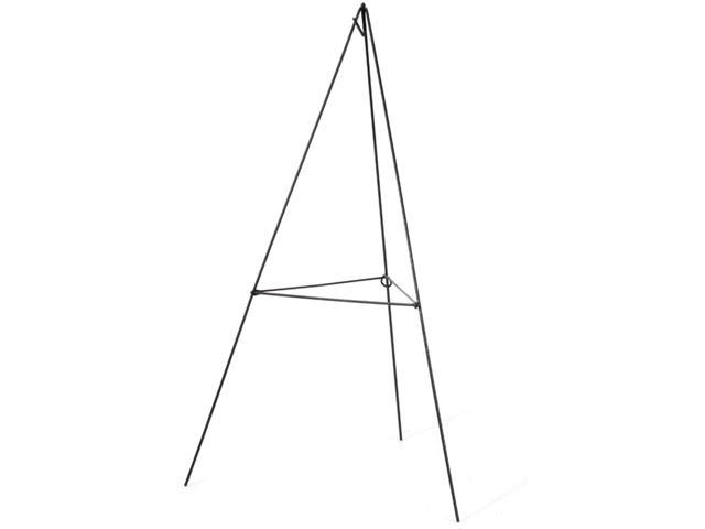 Metal Wire Easel-18