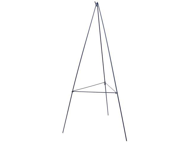 Metal Wire Easel-36