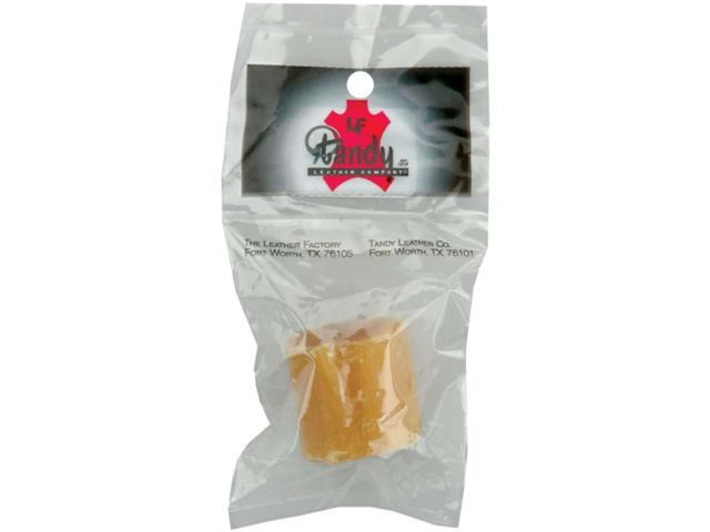 Beeswax Block 1oz-