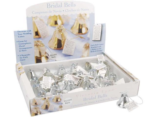 Victoria Lynn Bridal Bells 1.5