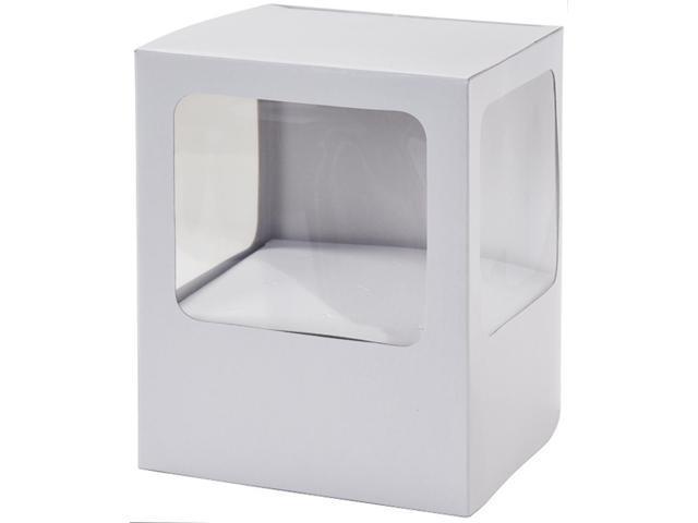 Pop Boxes 2/Pkg-