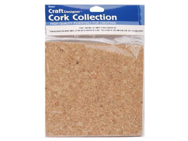 Cork Collection Tiles-6