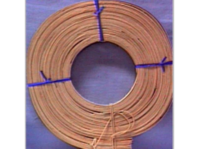 Flat Reed 15.88mm 1lb Coil-Approximately 120'