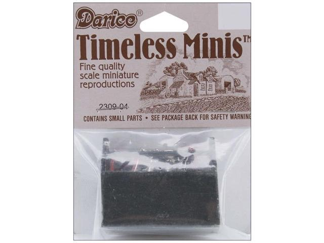 Timeless Miniatures-Tool Box