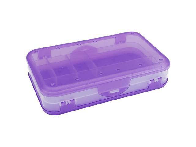 Double-Sided Storage Box-8
