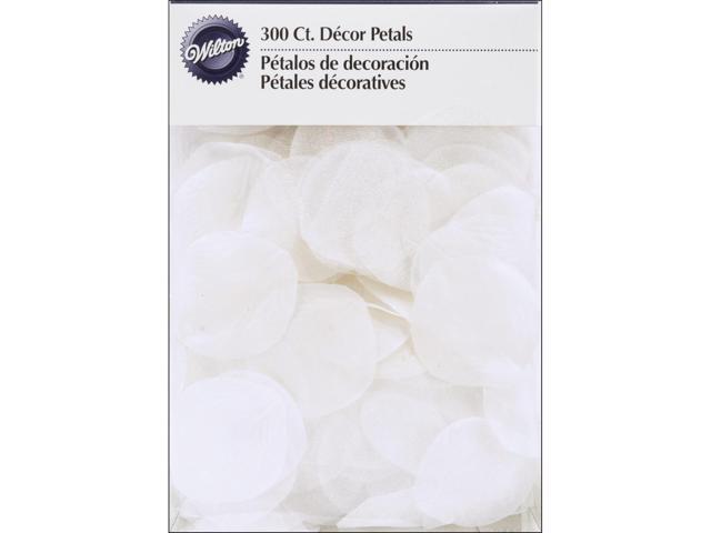 Decor Petals 2