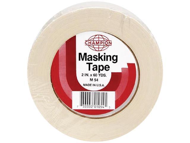 Masking Tape-2
