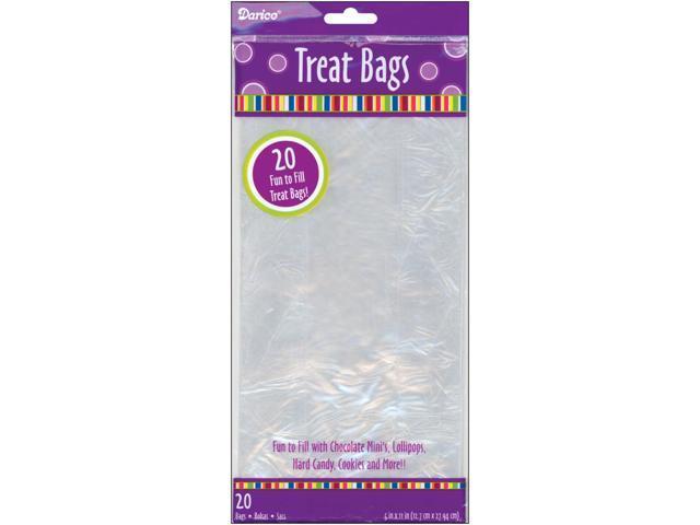Treat Bags 5