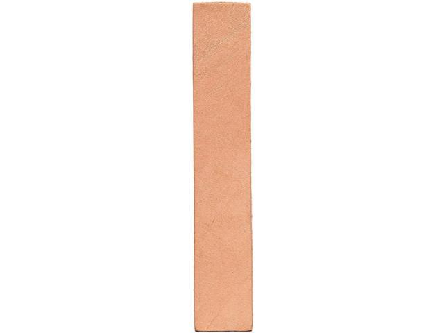 Leather Bookmarks 7