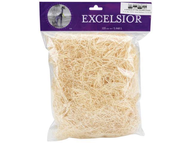 Excelsior 3oz-Natural