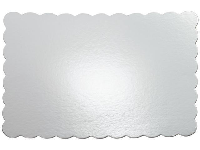 Cake Platters-13