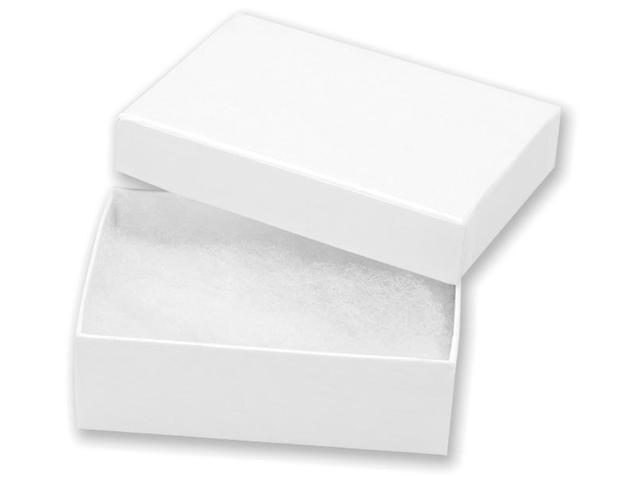 Jewelry Boxes 3