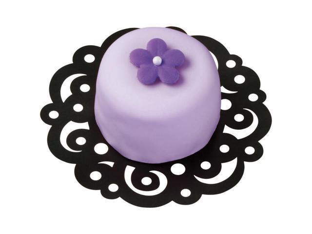 Cake Doilies 4