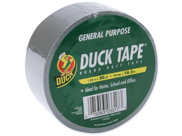 Duck Tape 1.88